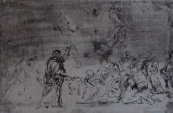 France_Nicolas_Poussin_Ordination-verso_17th_C.JPG