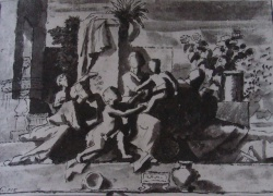 France_Nicolas_Poussin_Sainte_Famille_17th_C.JPG