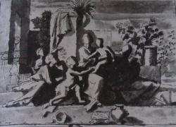 France_Nicolas_Poussin_Sainte_Famille_17th_C.JPG