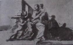 France_Nicolas_Poussin_Sainte_Famille_Dijon_17th_C.JPG