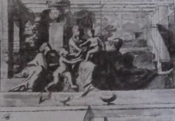 France_Nicolas_Poussin_Sainte_Famille_Louvre_17th_C.JPG