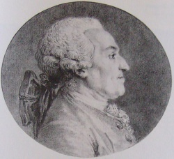 France_Augustin_de_Saint_Aubin-frere_Charles_Germain_1767.JPG