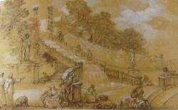France_Charles_Joseph_Natoire-Villa_Aldobrandini_de_Frascati_18th_C.JPG