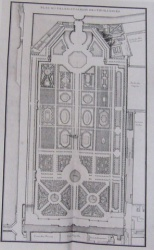 France_Ecole_Francaise_plans_maisons_royales_18th_C.JPG