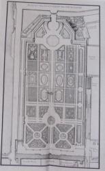 France_Ecole_Francaise_plans_maisons_royales_18th_C.JPG