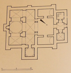 Africa-Fatimide-Cairo-mosque-Al-Djuyushi-1085.JPG