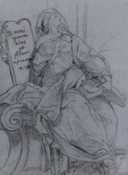France_Edme_Bouchardon_tomb_Gregoire_13_18th_C.JPG