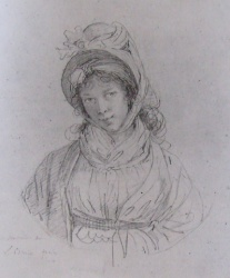 France_Elisabeth_Louise_Vigee_Le_Brun-autoportrait_18th_C.JPG