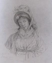 France_Elisabeth_Louise_Vigee_Le_Brun-autoportrait_18th_C.JPG