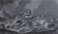 France_Francois_Boucher-Arion_Dauphin_1748.JPG