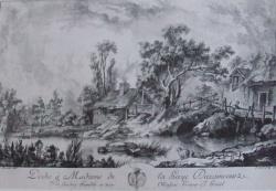 France_Francois_Boucher-gravure_Jean_Houel_1759.JPG