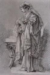 France_Francois_Boucher_princesse_Parthe_18th_C.JPG