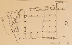 Africa-Fatimide-Cairo-mosque-Al-Aqmar-1125.JPG