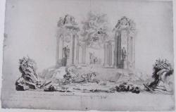 France_Gabriel_de_Saint_Aubin-mariage_du_Dauphin_1747.JPG