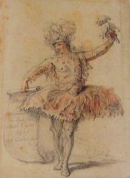 France_Gabriel_de_Saint_Aubin_Momos_1752.JPG