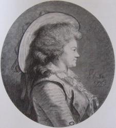 France_Henri_Pierre_Danloux_Marie_Antoinette_de_Saint_Redan_1783.JPG