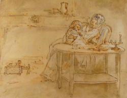 France_Hubert_Robert-Anne_Gabrielle_Soos_1772.JPG