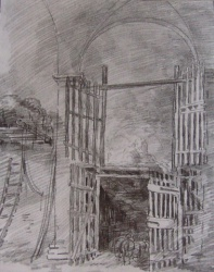 France_Hubert_Robert-Ecurie_Villa_Giulia_1760.JPG