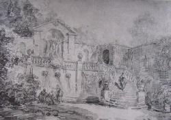 France_Hubert_Robert-jardin_Italien_18th_C.JPG