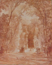France_Hubert_Robert_parc_de_Choiseul._18th_C.JPG