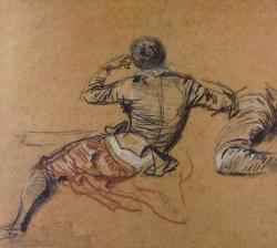 France_Jean_Antoine_Watteau_1717.JPG