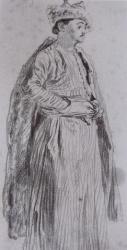 France_Jean_Antoine_Watteau-ambassade_perse_1715.JPG