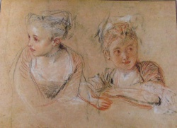 France_Jean_Antoine_Watteau-lecon_de_musique_18th_C.JPG