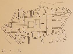 Africa-Fatimide-city-Al-Fustat-10-12th-C.JPG