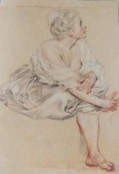 France_Jean_Antoine_Watteau-serie_des_saisons_18th_C.JPG