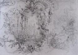France_Jean_Antoine_Watteau-temple_de_diane_18th_C.JPG