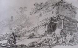 France_Jean_Baptiste_Leprince-scene_Russe_1760.JPG