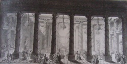 France_Jean_Francois_Chalgrin-palais_tuileries_machines_1778.JPG