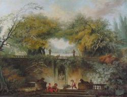 France_Jean_Honore_Fragonnard-jardin_villa_d_este_18th_C.JPG