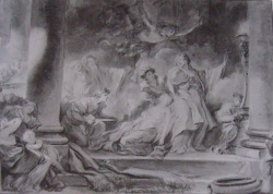 France_Jean_Honore_Fragonnard-sacrifice_coresus_18th_C.JPG