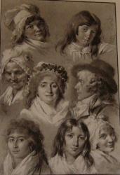 France_Louis_Leopold_Boilly-Famille_Simon_Chenard_1800.JPG