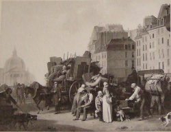 France_Louis_Leopold_Boilly-demenagements_1822.JPG