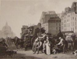 France_Louis_Leopold_Boilly-demenagements_1822.JPG