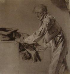 France_Louis_Leopold_Boilly-esquisse_demenagement_1822