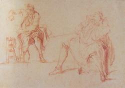 France_Nicolas_Lancret_1735