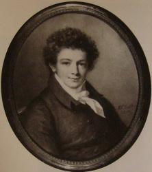 France_Prudhon_Antoine_Cerclet_1818