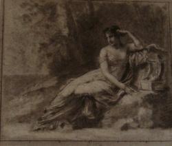 France_Prudhon_Josephine_1805