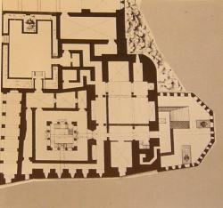 Africa-Ayyoubide-palace-Sultan-Salih-Rauda-island-1241.JPG
