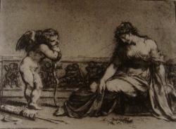 France_Prudhon-Le_cruel_rit_1793