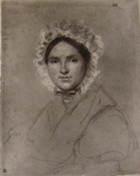 France_Antoine_Jean_Gros-Mme_Gros_1824.JPG