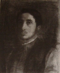 France_Edgar_Degas-autoportrait_1856.JPG
