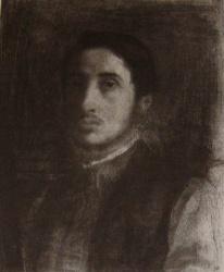 France_Edgar_Degas-autoportrait_1856.JPG