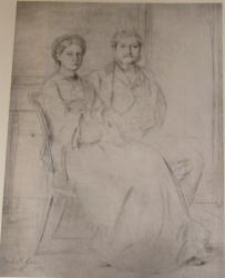 France_Edgar_Degas-epoux_Valpinçon_1861.JPG