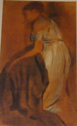 France_Edgar_Degas-esquisse_19th_C.JPG