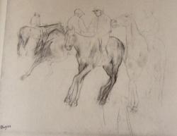 France_Edgar_Degas-jockeys_19th_C.JPG