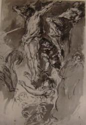 France_Eugene_Delacroix_19th_C.JPG